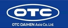 OTC DAIHEN Asia Co.,Ltd.