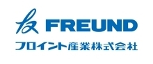 FREUND CORPORATION