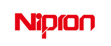 Nipron Co.,Ltd.