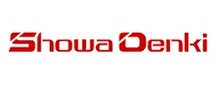 SHOWADENKI(THAILAND) Co.,Ltd.