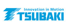Tsubakimoto Singapore Pte. Ltd.