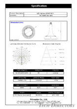 SPECIFICATION-EN