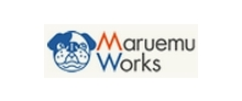 Maruemu Works Co., Ltd.