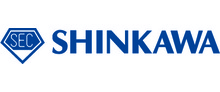Shinkawa Electric Co., Ltd.