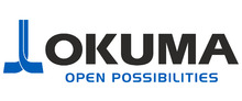Okuma Techno (Thailand) Ltd Singapore Branch
