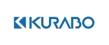 KURABO INDUSTRIES LTD.