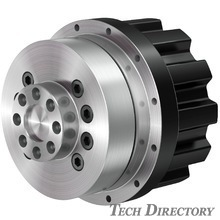 High Precision & High rigidity, Gearhead GH series