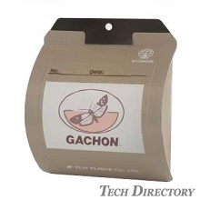 "Pest monitoring pheromone trap ""GACHON"""
