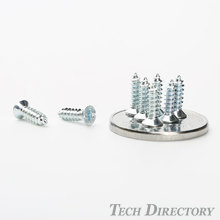 miniature self tapping screws 869