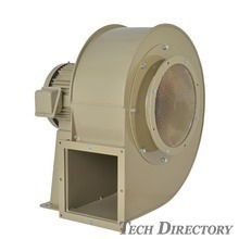 Highly efficient electric blower, Low Noise Series AH-H22