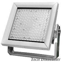 "Floodlight for high positions ""GALAXY-240"""